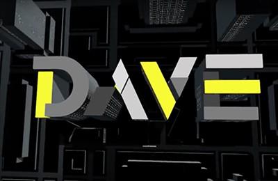 Trailer DAVE-Festival 2015